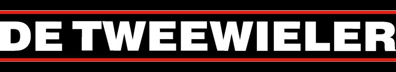 De Tweewieler Fietsen