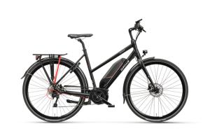 E-Bike Batavus Zonar E GO