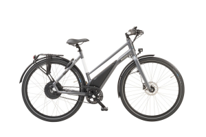 E-Bike Sparta R5TE