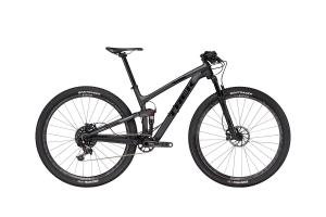 ATB fiets Trek Top Fuel | De Tweewieler Fietsen